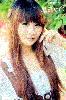 私影 Model: Momoko Neko